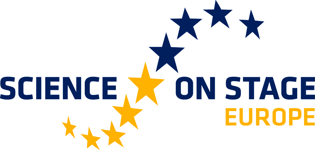 Logo_Science_on_Stage_Europe